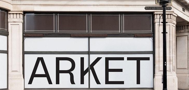 Alemania multa a H&M con 35 millones por violar la protección de datos