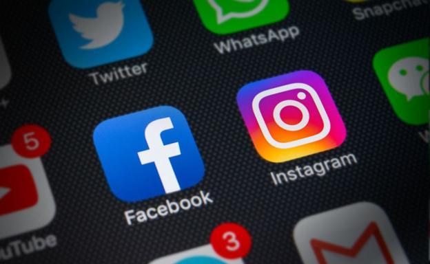 Facebook e Instagram podrían dejar de funcionar en Europa