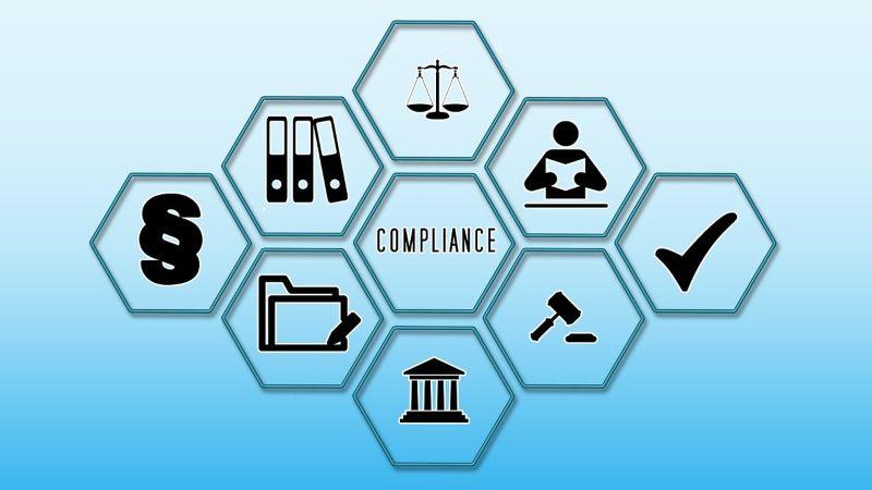 Formación compliance