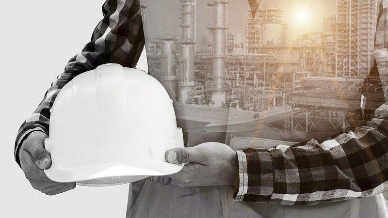 Formación para la prevención de riesgos laborales