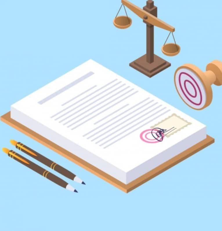 Acceso abogados