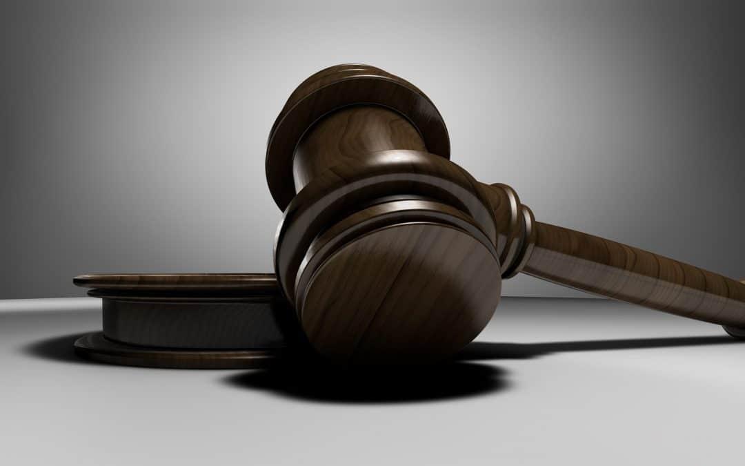 ¿CÓMO PERDER EL MIEDO A INICIAR UN PROCEDIMIENTO JUDICIAL?