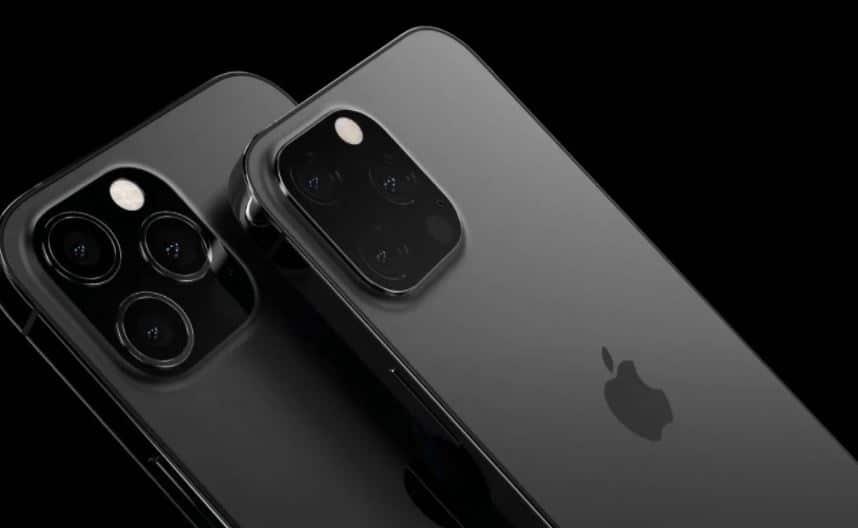 Apple trabaja en sistemas de monitoreo de salud mental a través del iPhone, según reportes
