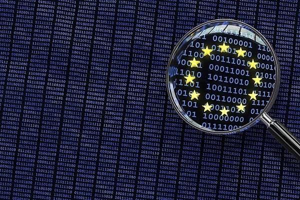 La Unión Europea lanza su Estrategia de Datos e impulsa una nueva normativa